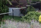 Alberton SA Balustrades and railings 10
