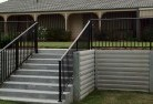 Alberton SA Balustrades and railings 12