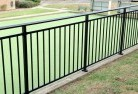 Alberton SA Balustrades and railings 13