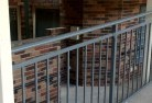 Alberton SA Balustrades and railings 14