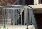 Alberton SA Balustrades and railings 15
