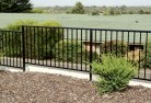 Alberton SA Balustrades and railings 16