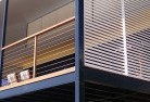 Alberton SA Balustrades and railings 18