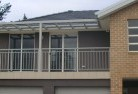 Alberton SA Balustrades and railings 19