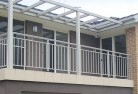 Alberton SA Balustrades and railings 20