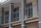 Alberton SA Balustrades and railings 21