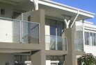 Alberton SA Balustrades and railings 22