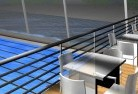 Alberton SA Balustrades and railings 23
