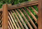 Alberton SA Balustrades and railings 30