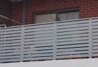 Alberton SA Balustrades and railings 4