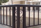 Alberton SA Balustrades and railings 5