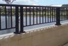 Alberton SA Balustrades and railings 6