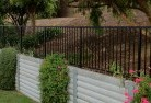 Alberton SA Balustrades and railings 9