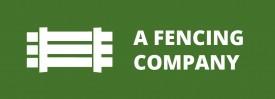 Fencing Alberton SA - Fencing Companies