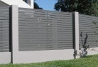 Alberton SA Privacy fencing 11