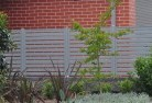 Alberton SA Privacy fencing 13