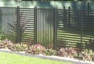Alberton SA Privacy fencing 14