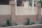 Alberton SA Privacy fencing 18