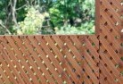 Alberton SA Privacy fencing 23