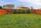Alberton SA Privacy fencing 24