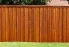 Alberton SA Privacy fencing 2