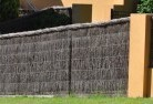 Alberton SA Privacy fencing 31