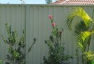 Alberton SA Privacy fencing 35