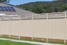 Alberton SA Privacy fencing 36