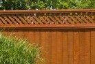 Alberton SA Privacy fencing 3