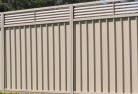 Alberton SA Privacy fencing 43