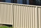 Alberton SA Privacy fencing 44