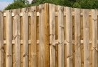Alberton SA Privacy fencing 47