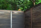 Alberton SA Privacy fencing 4