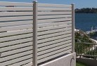 Alberton SA Privacy fencing 7
