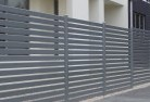Alberton SA Privacy fencing 8