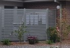 Alberton SA Privacy fencing 9